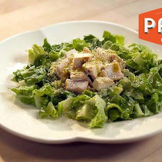 Rick Bayless Chicken Recipes
