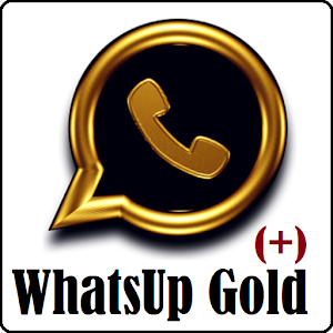 WhatsUp Gold (+) Messenger / Group's Chat