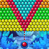 Magnetic Shooter on PC / Windows 7.8.10 & MAC