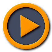 Download All Format Video Player (HD) APK to PC