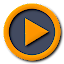 All Format Video Player (HD) for Lollipop - Android 5.0