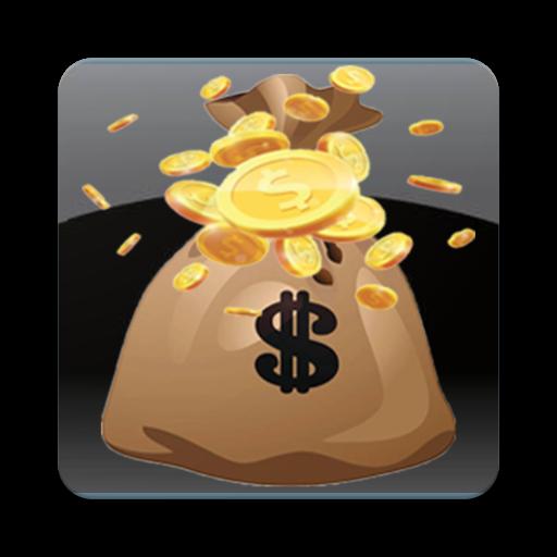Earn Money App (Unreleased) (app)
