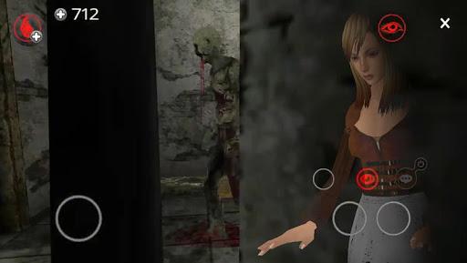 Murderer Online screenshot 1