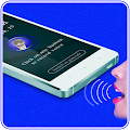 Voice Lock Screen APK for Kindle Fire