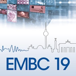 EMBC 2019 For PC / Windows 7/8/10 / Mac – Free Download