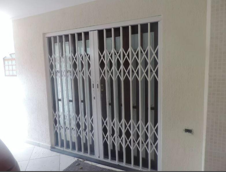 Casa 3 Dorm, Jardim Santa Clara, Guarulhos (SO1328) - Foto 9