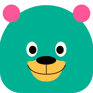 Khan Academy Kids (BETA) For PC (Windows & MAC)