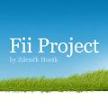 Fii Project APK for Bluestacks