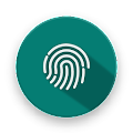Free easyHome - Fingerprint Actions APK for Windows 8