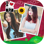 Photo Collage 2016 Apk