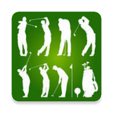 Golf Central - Guides & Tips