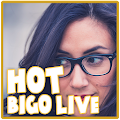 App NEW Guide for Hot BIGO Live APK for Windows Phone