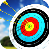 Download Full Real Archery King Shooting 1.0 APK