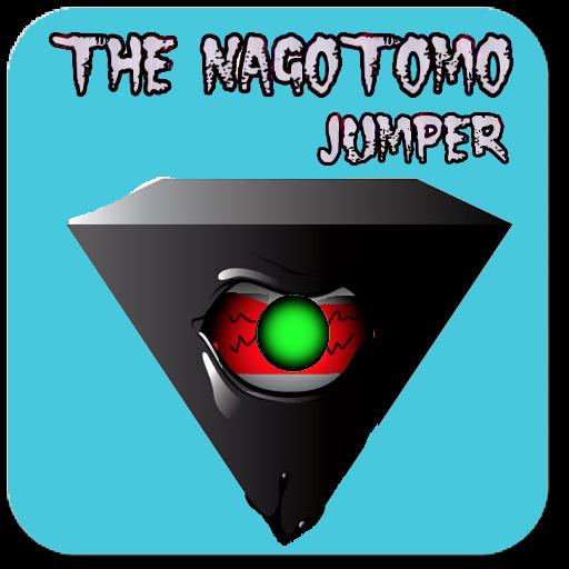 The Nagotomo Jumper