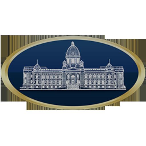Android aplikacija Parlament Srbije