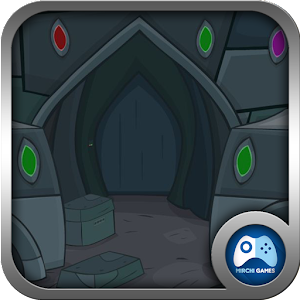 Escape Games Day-645 for PC-Windows 7,8,10 and Mac