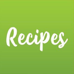 Recipes Home - Free Recipes and Shopping List Online PC (Windows / MAC)