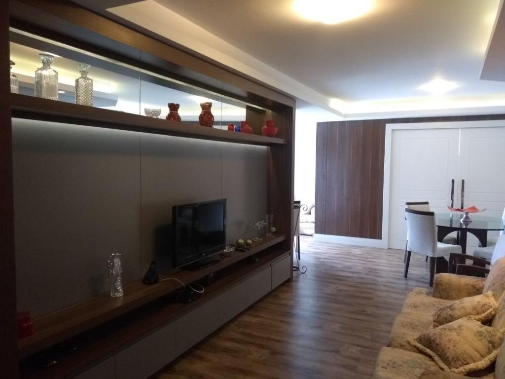Imagem Apartamento Florianópolis Centro 2043313