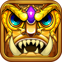 Temple Castle Run  on PC / Download (Windows 10,7,XP/Mac)
