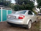 продам авто Audi A4 A4 (8E)
