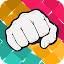 Game Quiz Them All – Social Trivia APK for Windows Phone