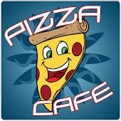 Free Pizza Cafe APK for Windows 8