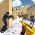 Gunner Shooter 3D file APK for Gaming PC/PS3/PS4 Smart TV