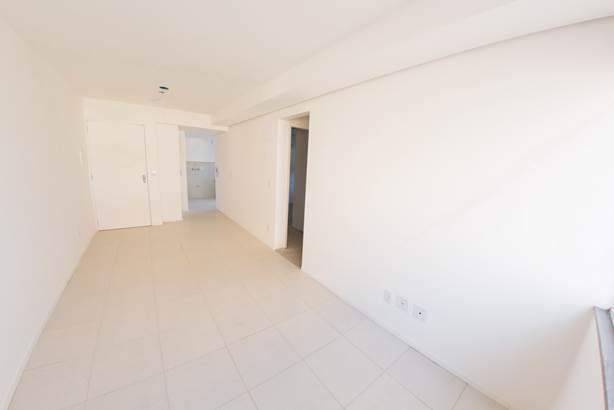 Apartamento de 2 dormitórios à venda em Hípica, Porto Alegre - RS
