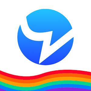 Blued - LIVE Gay Dating, Chat & Video Call to Guys for pc