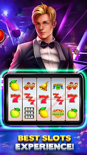 Casino™ screenshot 5