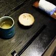 山間倉房養生蔬食日本創作料理