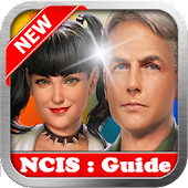 Download Android App Ncis Special Guide for Samsung