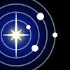 Solar Walk 2 - Space 3D