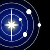 Solar Walk 0 Free - Planetarium: Raumfahrzeug 0D