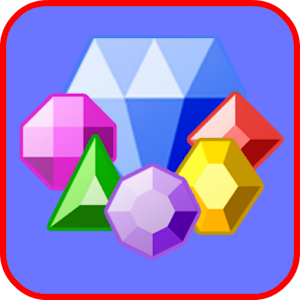 Download Jewel Hunt For PC Windows and Mac