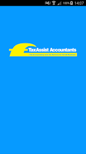TaxAssist Accountants screenshot for Android