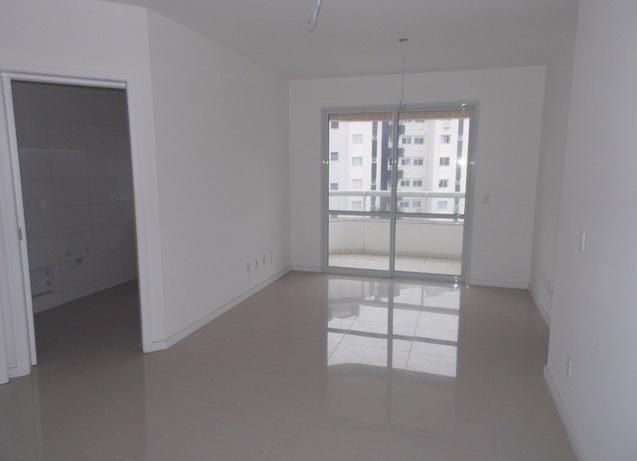 Imagem Apartamento Florianópolis Itacorubi 2014224