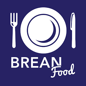 Brean Food for PC-Windows 7,8,10 and Mac