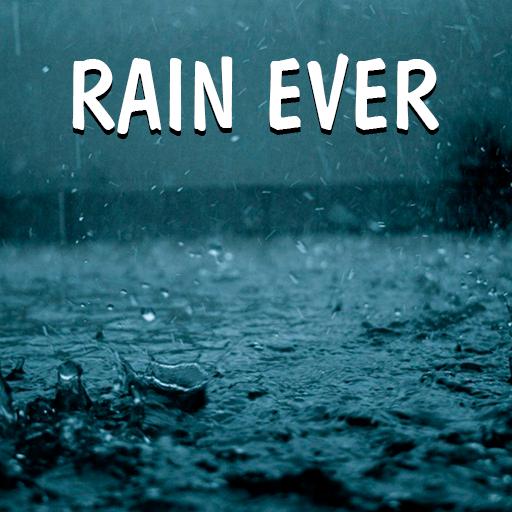 Rain ever (app)