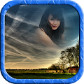 App Nature collage maker apk for kindle fire