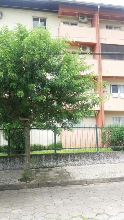 Imagem Apartamento Joinville Costa e Silva 2014933