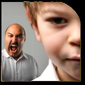 Free Download Child Psychology APK for Samsung