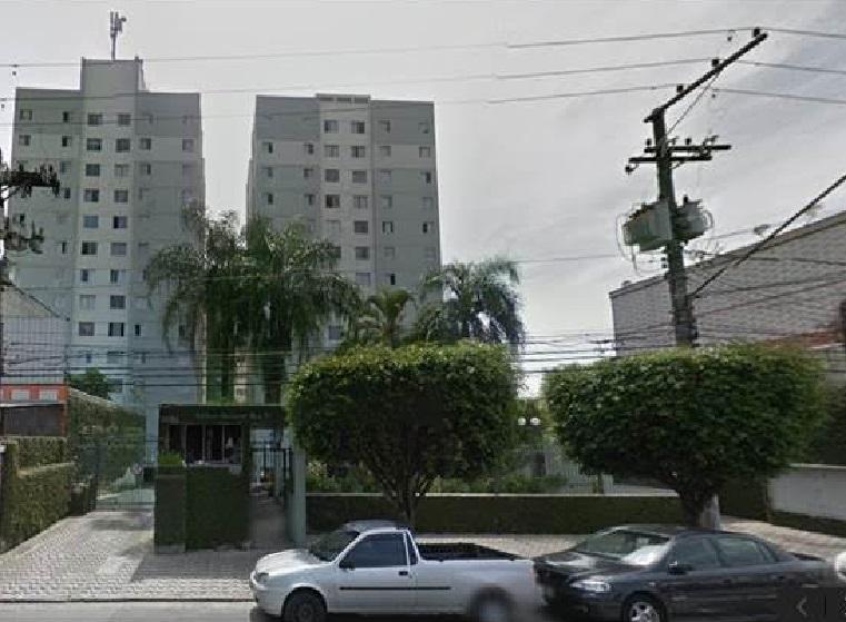 Imobiliária Compare - Apto 3 Dorm, Macedo (AP3622)