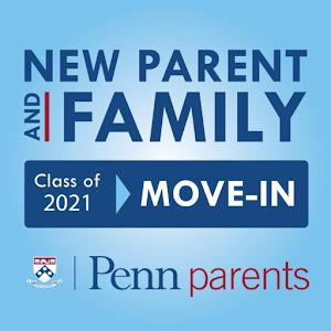 Penn Parents NPFO 2017 For PC