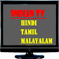 Live TV Channels All - Indian APK for iPhone