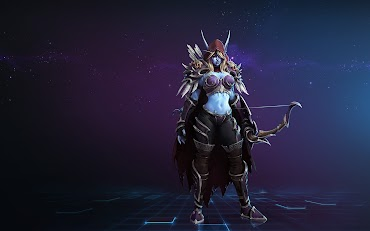 Blizzard announces a release date for Heroes Of The Storm and an open beta too