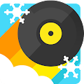 Download SongPop 2 - Guess The Song APK to PC
