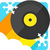 Download SongPop 2 - Guess The Song APK for Laptop