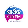 Free 91.9 Sarthak FM APK for Windows 8