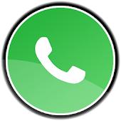 Run WhatsApp on Tablet
